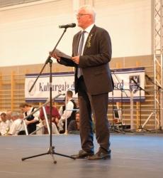 Ritter Imre beszéd 1.